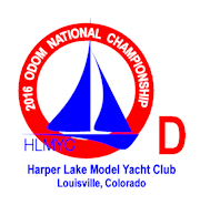 Events hosted by Harper Lake Model Yacht Club